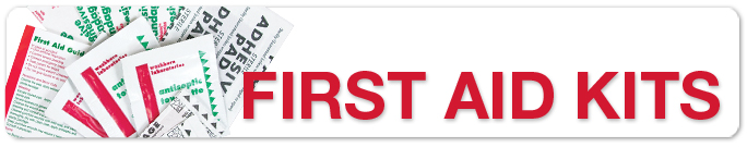 firstaidbanner-small.jpg